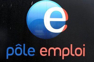 Chômage : situation contrastée