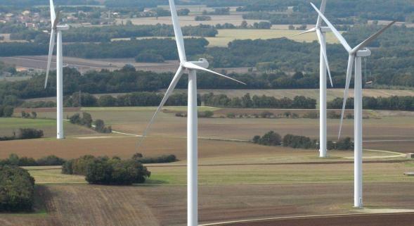 20150427 Anti éolien et antinuc