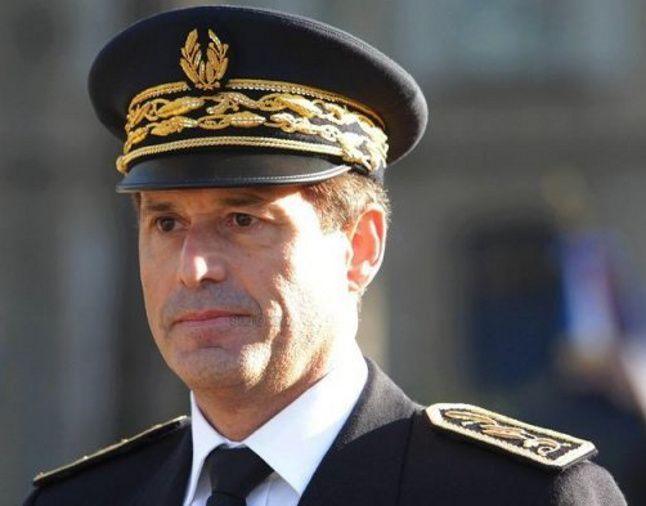 Un nouveau préfet dans la Marne