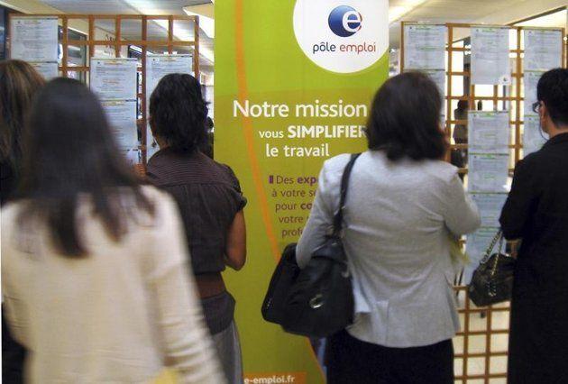 Le chômage a diminué en Champagne Ardenne, mais...