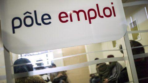 Baisse du chômage en mars