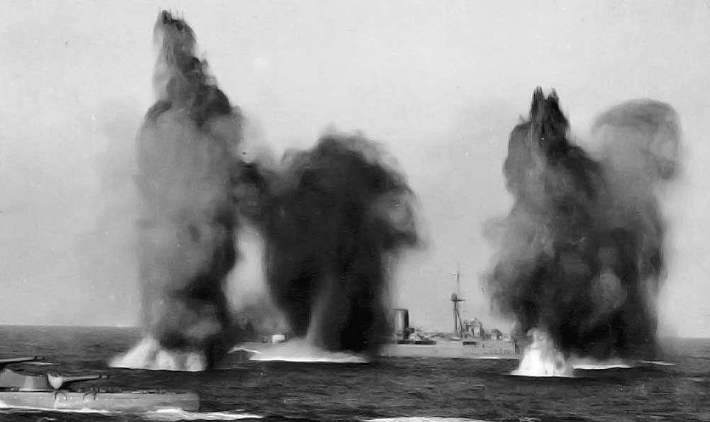 ARTICLE 4 / Un Mosellan mobilisé pour la seconde guerre mondiale 1939 / 1940
