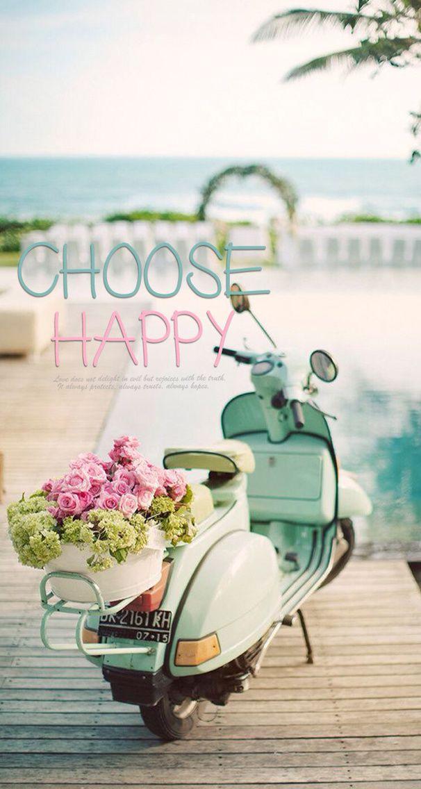 Choisissez...