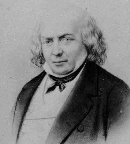 LA BACCHANTE -   Pierre-Jean De Béranger