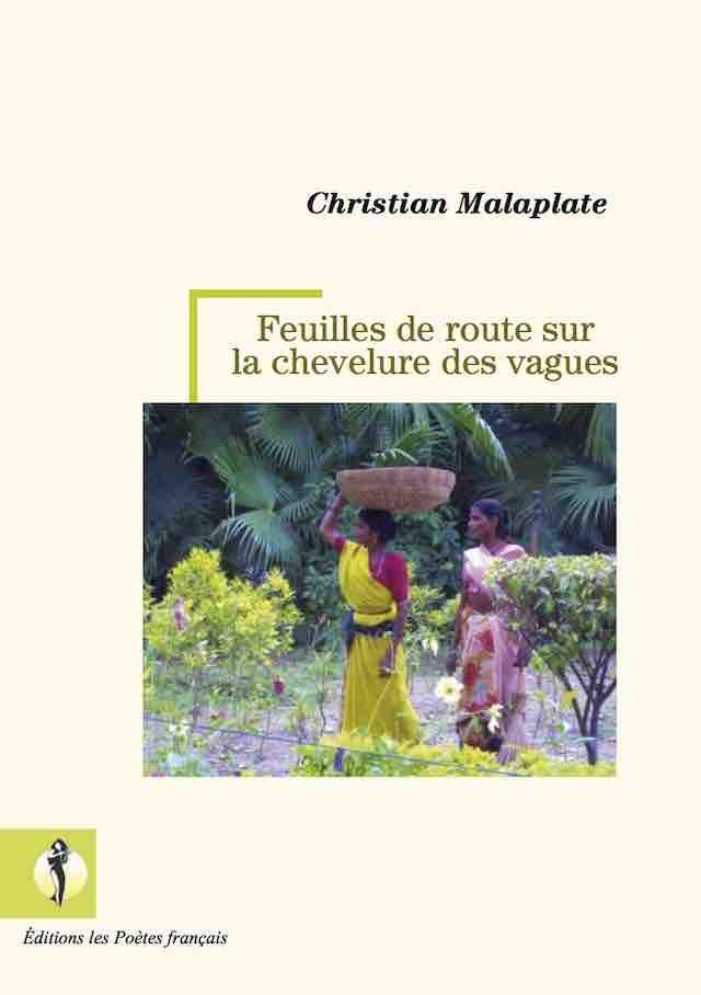 Recension : Christian Malaplate - par Michel Bénard