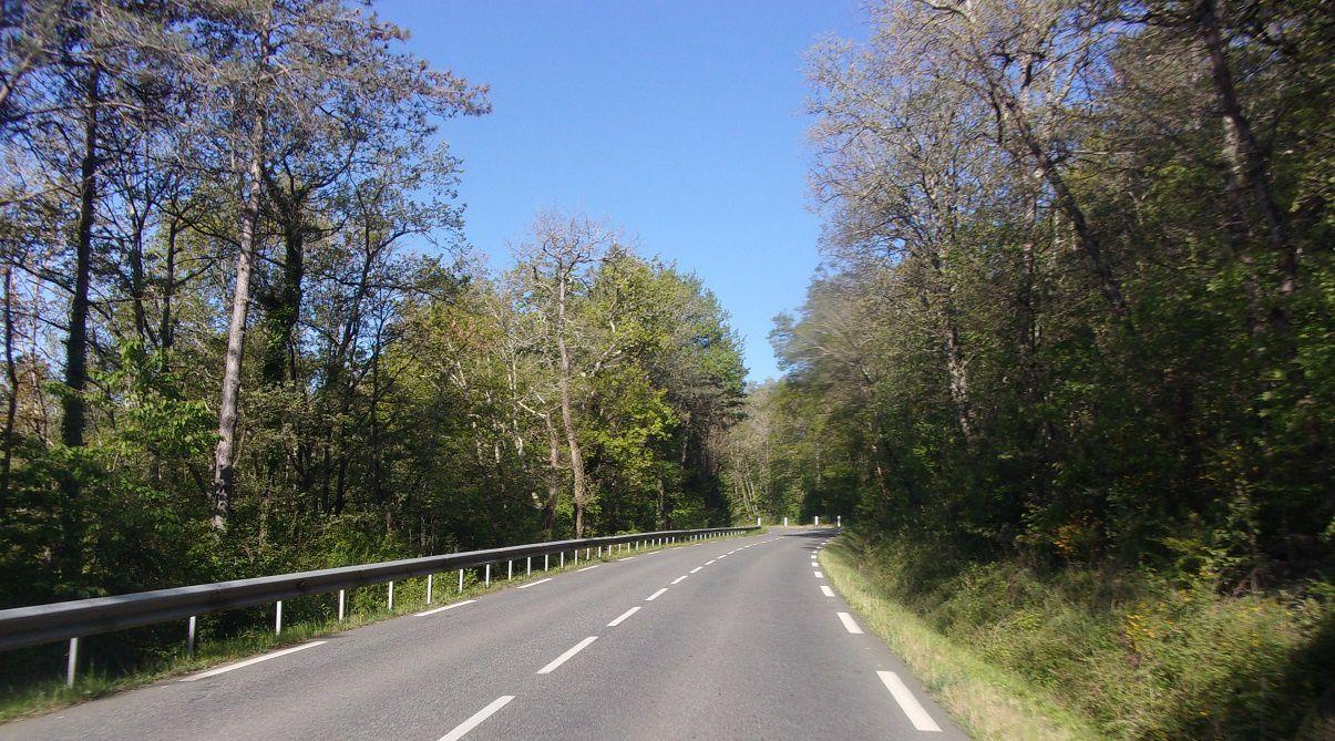 20 ème Rallye de Blagnac