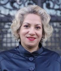 Geneviève El Malki
