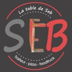 9e4749fdaab Articles populaires – La Table de Séb - 06.22.85.47.35