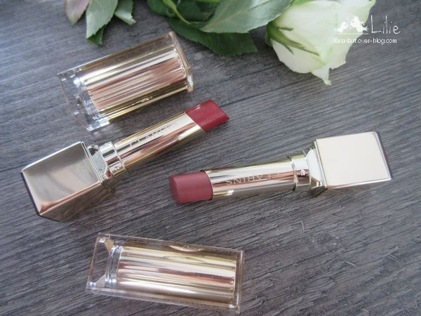 Collection Maquillage Automne Clarins