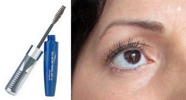 RevitaLash® : soins pour la beauté des yeux