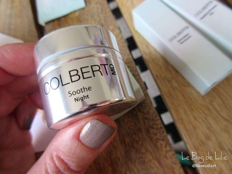 Colbert MD - La Rivière Shop