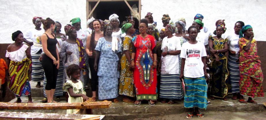 acza association de lutte contre l 39 excision en france et en c te d 39 ivoire femmes action. Black Bedroom Furniture Sets. Home Design Ideas