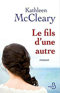 Citation de Kathleen McCleary
