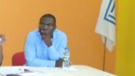 Sindicato de Jornalistas Angolanos sem dinheiro