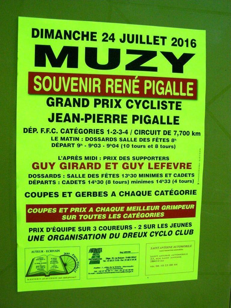 Affiche des courses du 24-7-16 à Muzy (27)
