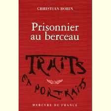 De Christian Bobin à Christian Vancau-Correspondances et Biographie