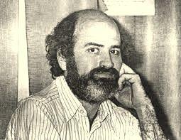 Terence Malich en 2011 à Austin