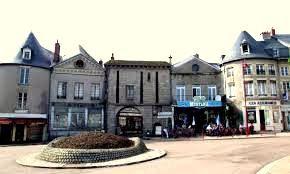 La fontaine de Tinguely et de Niki de Saint-Phalle