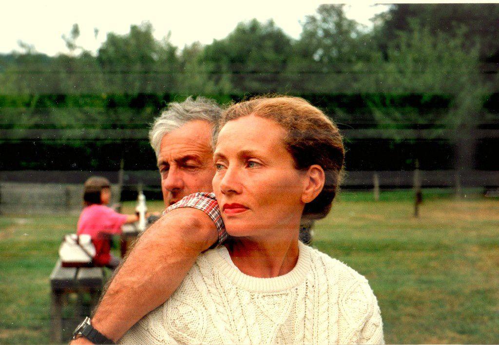 Ma Bio 235- 3e trimestre 1994