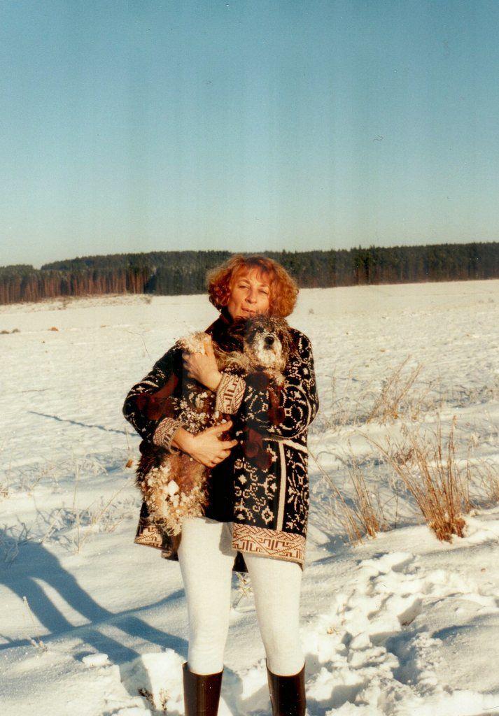 Ma Bio 237-1er trimestre 1995