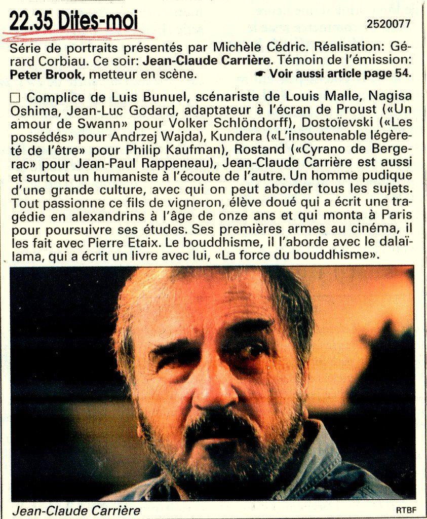 Ma Bio 245- 3e trimestre 1996