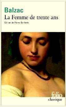 Honoré (de) Balzac 2e partie