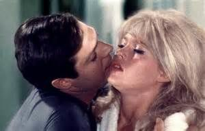 Brigitte Bardot mise à jour. Sa Vie