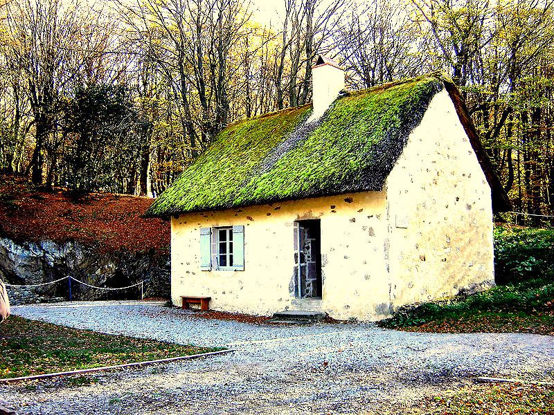 Bourgogne: Bibracte et le Mont Beuvray-Morvan