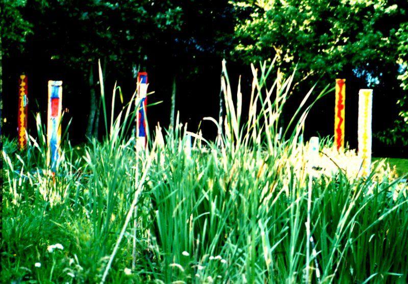 Bio 275 Août 2002