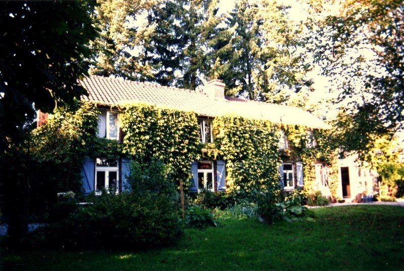Bio 276 Septembre 2002