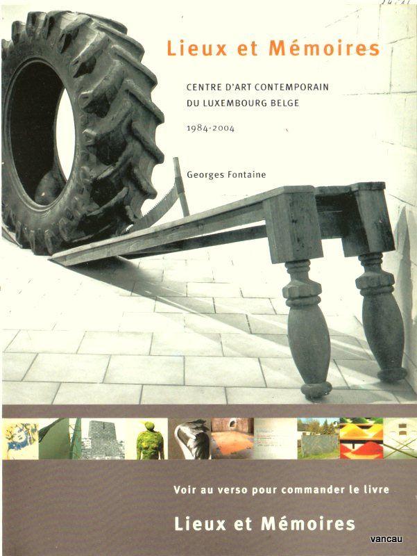 Bio 296 - Mai 2004- Construction Galerie