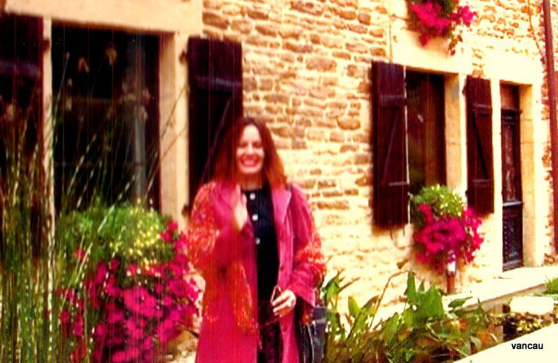 Bio 312 -Septembre 2005