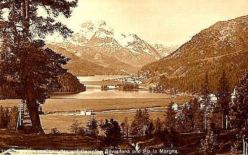 Ma Biographie 38     Saint-Moritz  3