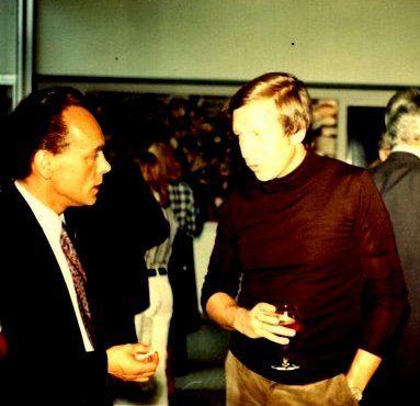 Bio 161 Ma Première Expo - Libramont 1976