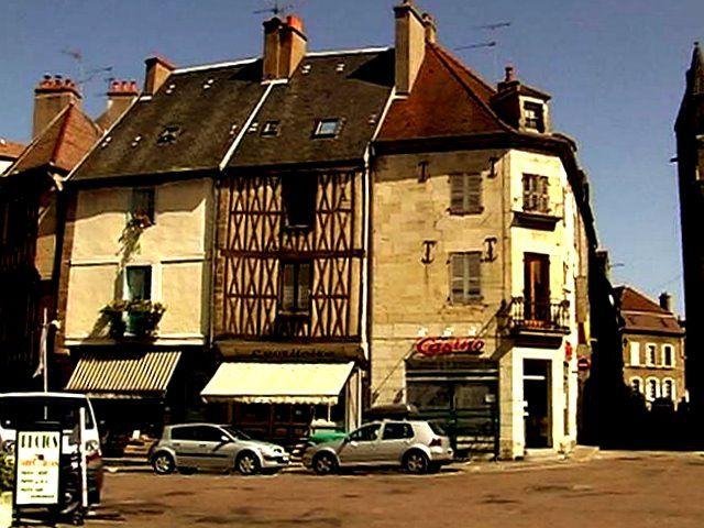 SEMUR-en-AUXOIS 2006