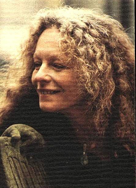 Françoise Lefèvre