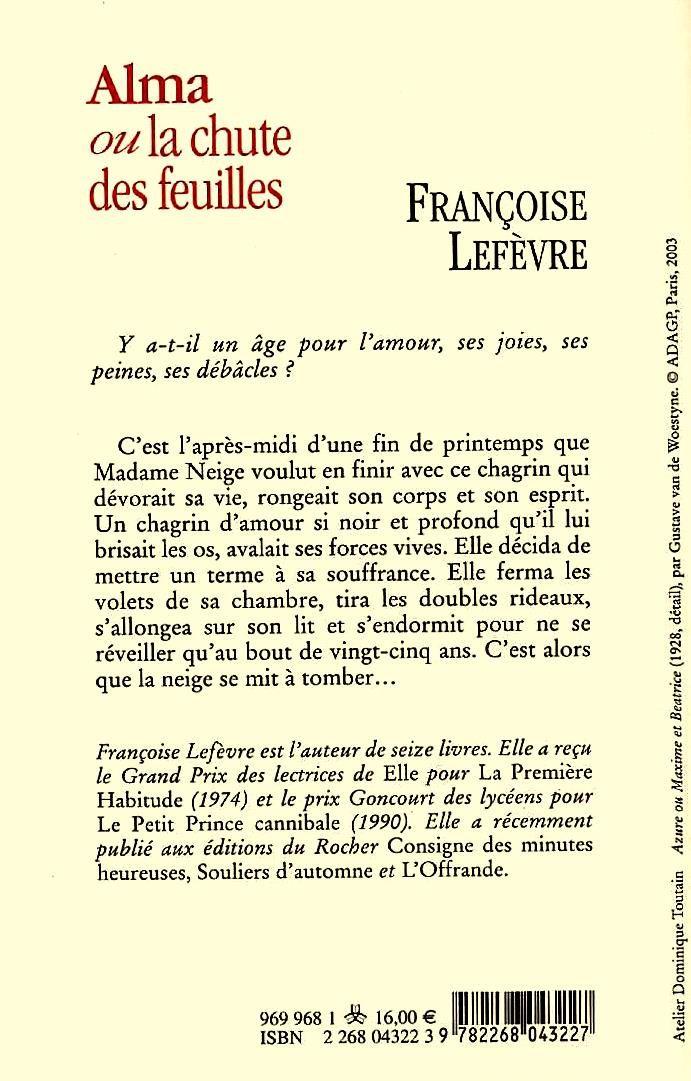 MA BIO 325  Année 2010 : Ma Macula-le Reiki-Rencontre de Françoise Lefèvre - Paris en octobre