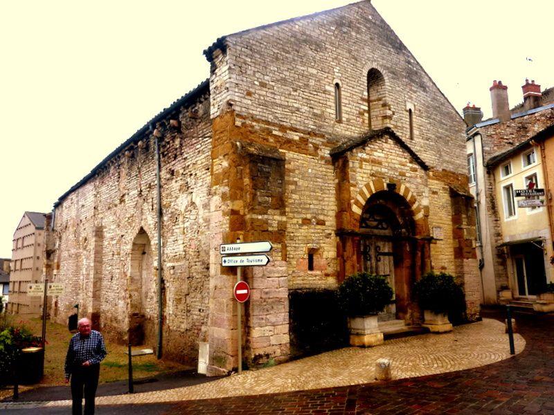 MA BIO 331  2013   Deuxième semestre-Vaucluse et Bourgogne