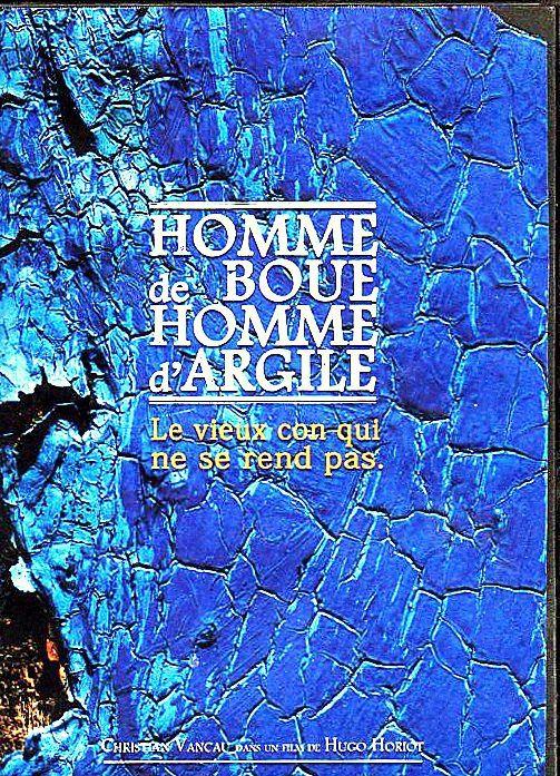 Un Homme de Boue, Avant-première à Paris-Octobre 2011