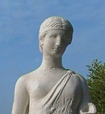 &quot&#x3B;Ces Grecs étaient superficiels - par profondeur !&quot&#x3B; (Nietzsche)