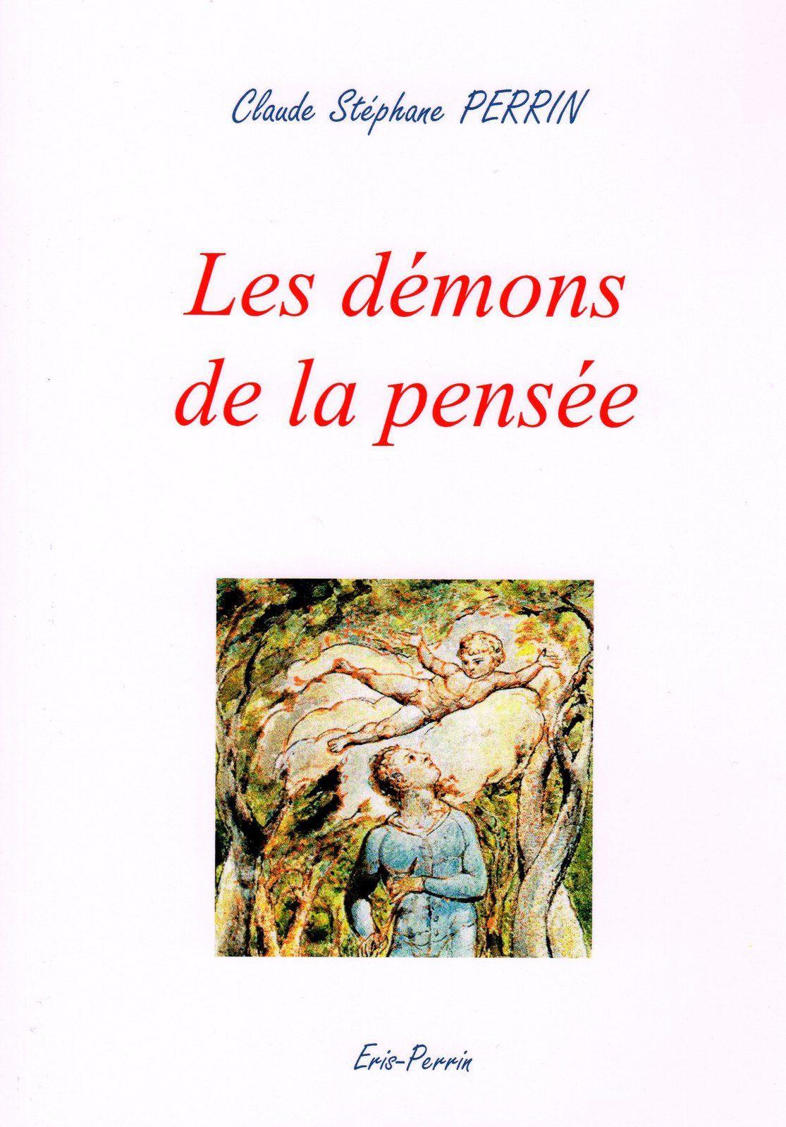 Platon et l'amour démoniaque