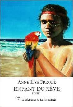 Aborigènes, premiers contacts...