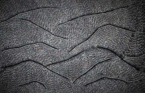 Lily Kelly Napangati, tali, 180x122 cm
