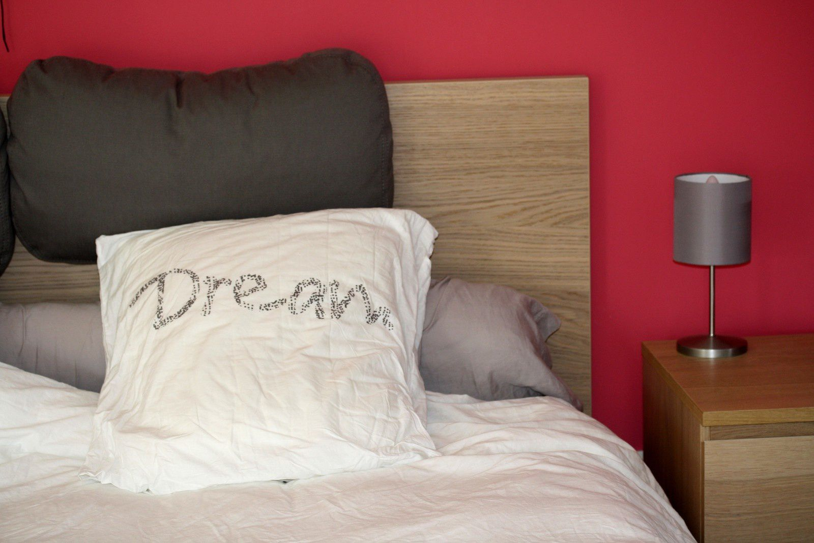 dormir dans une chambre saine nuage de chocolat le blog. Black Bedroom Furniture Sets. Home Design Ideas