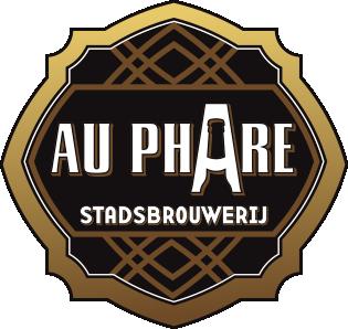 STADTBROUWERIJ AU PHARE (Limbourg)