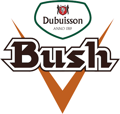Image result for dubuisson logo