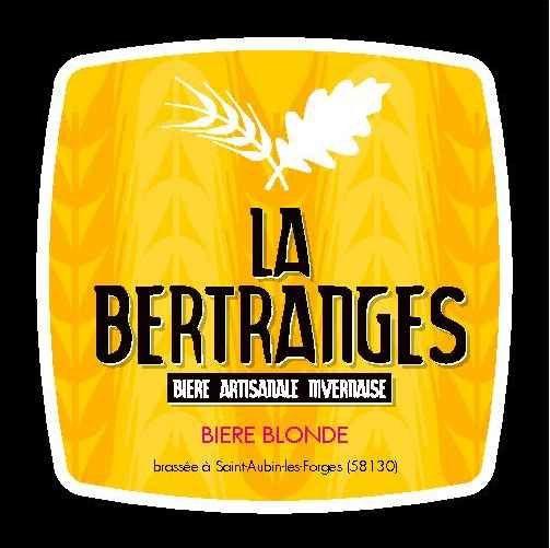 BRASSERIE DES BERTRANGES (58)