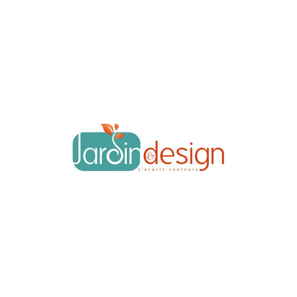 Logo jardin design le blog de ticouly for Logo jardin
