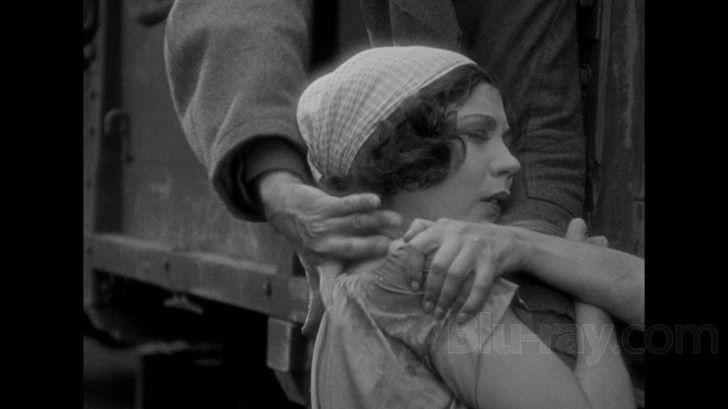 The big parade (King Vidor, 1925)