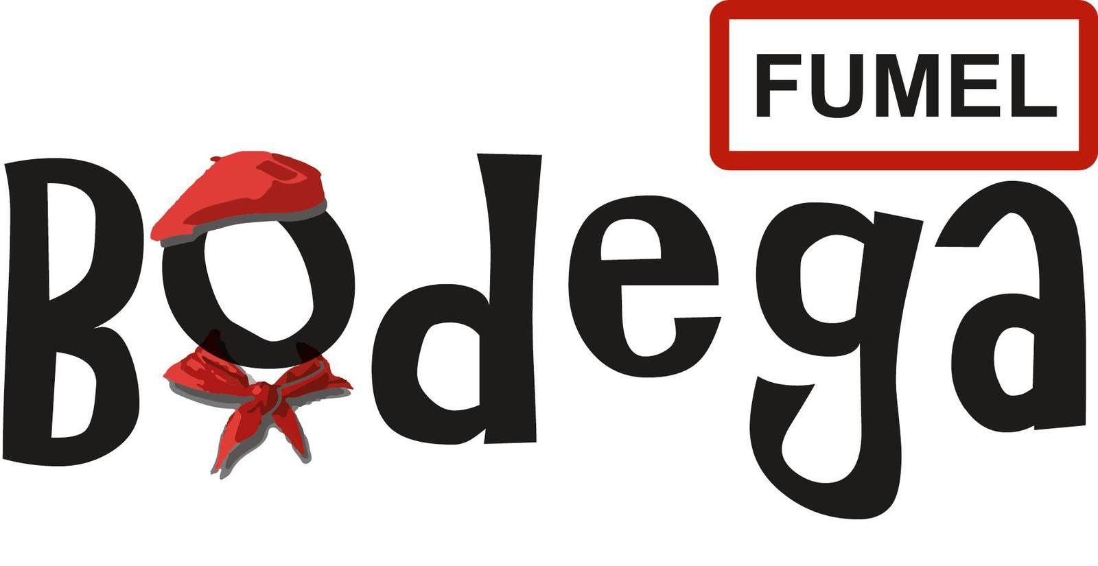 Fumel : Bodega pour tous à Cavallier !!!